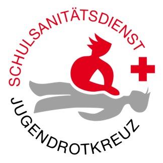 Logo-Schulsanitätsdienst-Jugendrotkreuz
