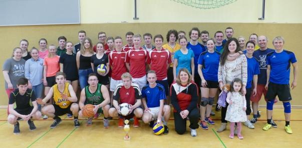 17.03.16_Sportlicher Dreikampf_GLO 1