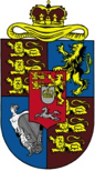 Wappen GG Rundbrief