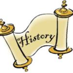 bili_history