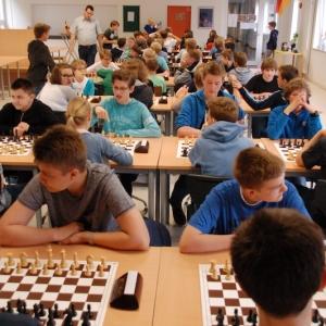 Schulschachstadtmeisterschaften2016_1