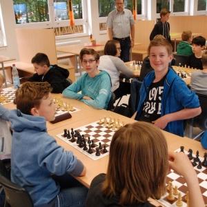 Schulschachstadtmeisterschaften2016_2