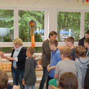 Schulschachstadtmeisterschaften2016_3