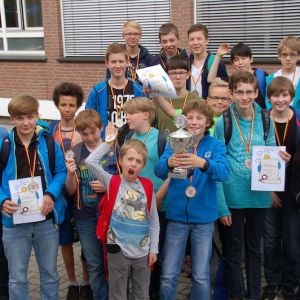 Schulschachstadtmeisterschaften2016_4