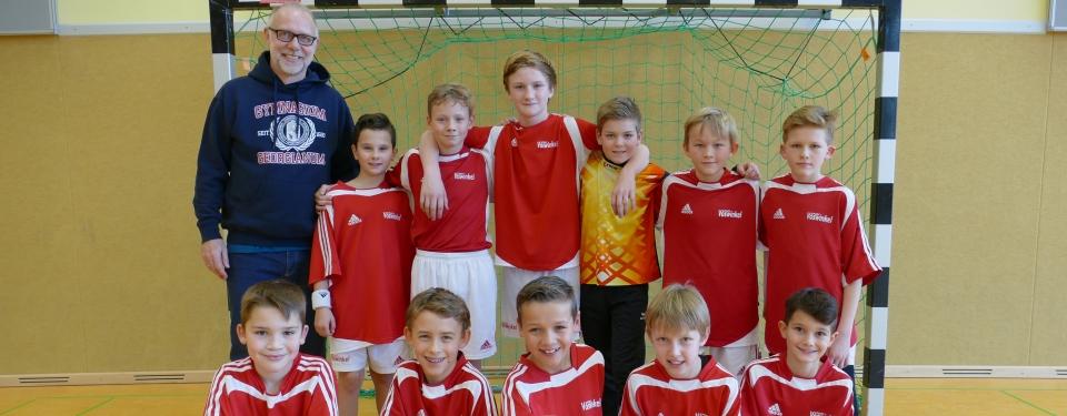 24-11-16_handball-wk-iv_sls-4