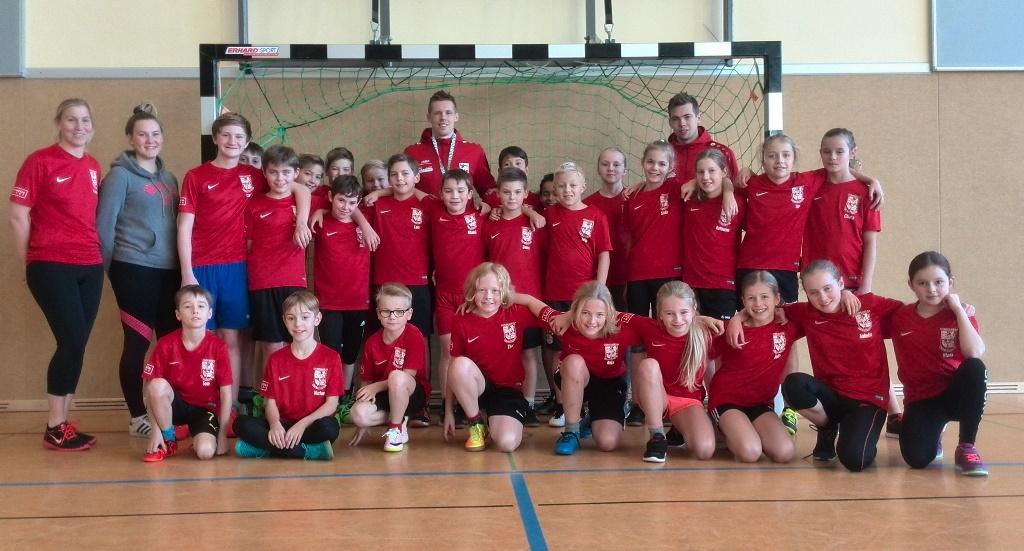 2-12-16_handballprofis-zu-besuch_heu_5