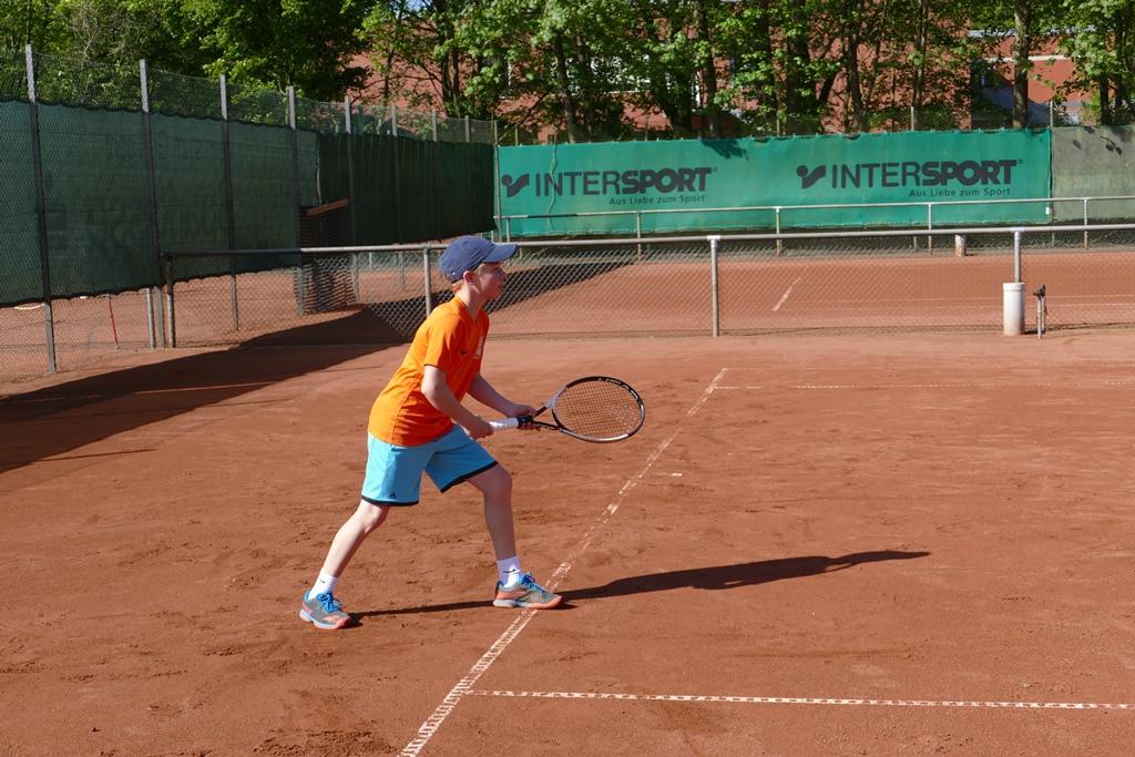 krieger julia tennis bezirksmeisterschaften