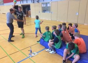 Handball_WKIV_Training_HEU_07-17_00001