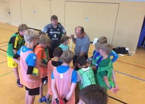 Handball_WKIV_Training_HEU_07-17_00004