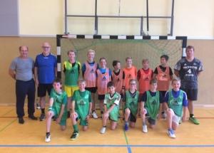 Handball_WKIV_Training_HEU_07-17_00006