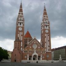 Ungarn 2016_00004