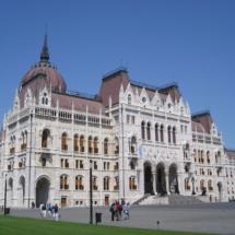 Ungarn 2016_00022