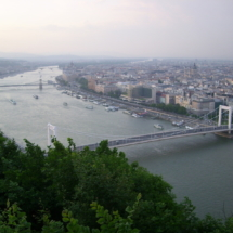 Ungarn 2016_00026