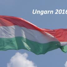 Ungarn 2016_01