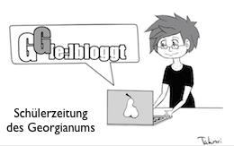 Logo GGebloggt