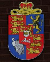 Wappen GG