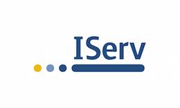Logo_IServ