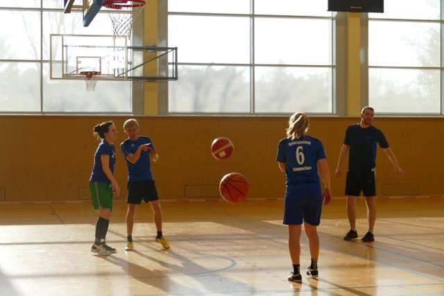 17.03.16_Sportlicher Dreikampf_GLO 3