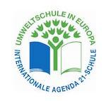 Umweltschule_Logo 150px