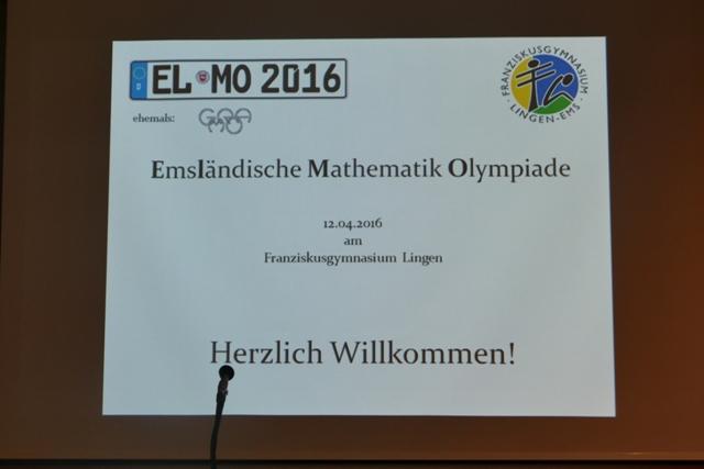 12.04.16_ELMO_GLO 1