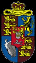 bili_Wappen