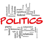 bili_politics