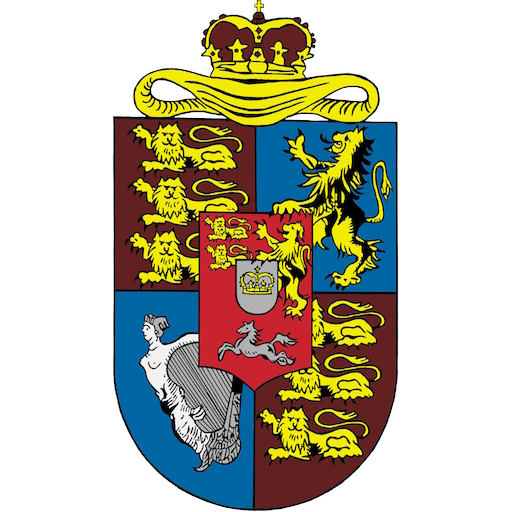 cropped-Wappen512px.png