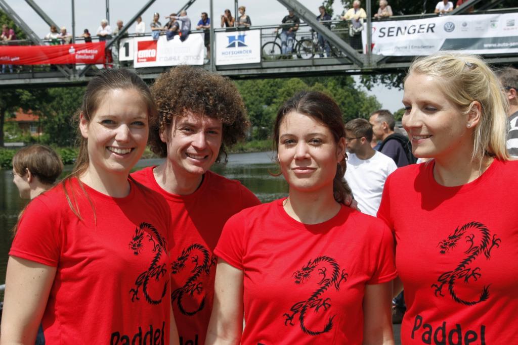 10.06.16_Drachenbootrennen_GLO 12