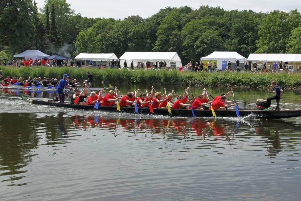 10.06.16_Drachenbootrennen_GLO 15