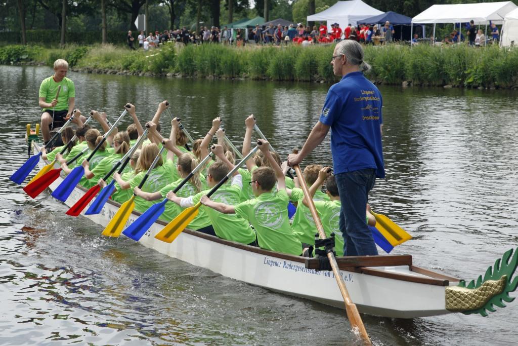 10.06.16_Drachenbootrennen_GLO 4