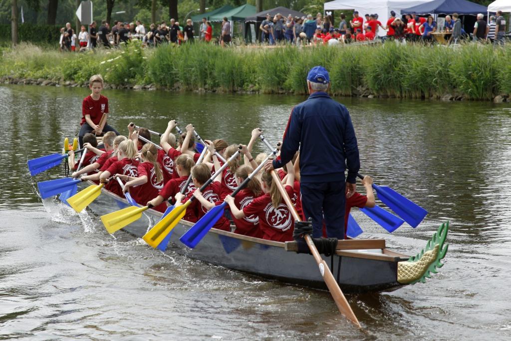 10.06.16_Drachenbootrennen_GLO 5