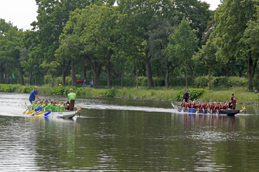 10.06.16_Drachenbootrennen_GLO 6