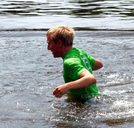 10.06.16_Drachenbootrennen_GLO 9