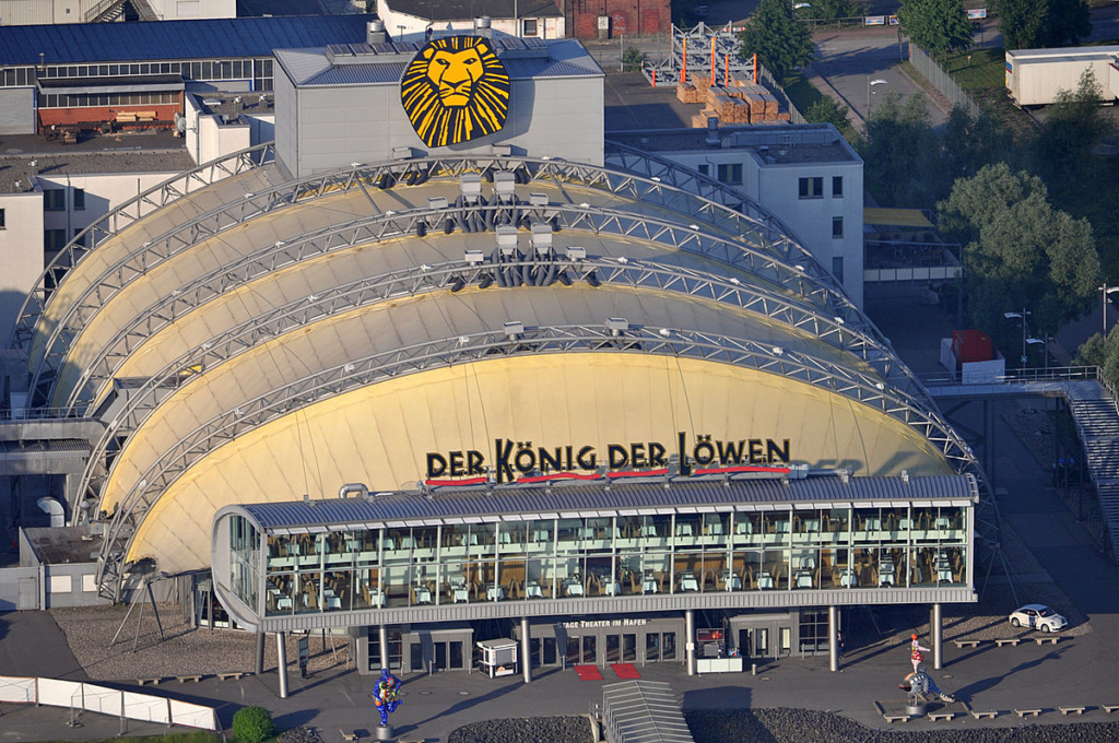Musicaltheater_(Hamburg-Steinwerder).2.phb.ajb
