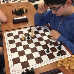 Schulschachstadtmeisterschaften2016_5