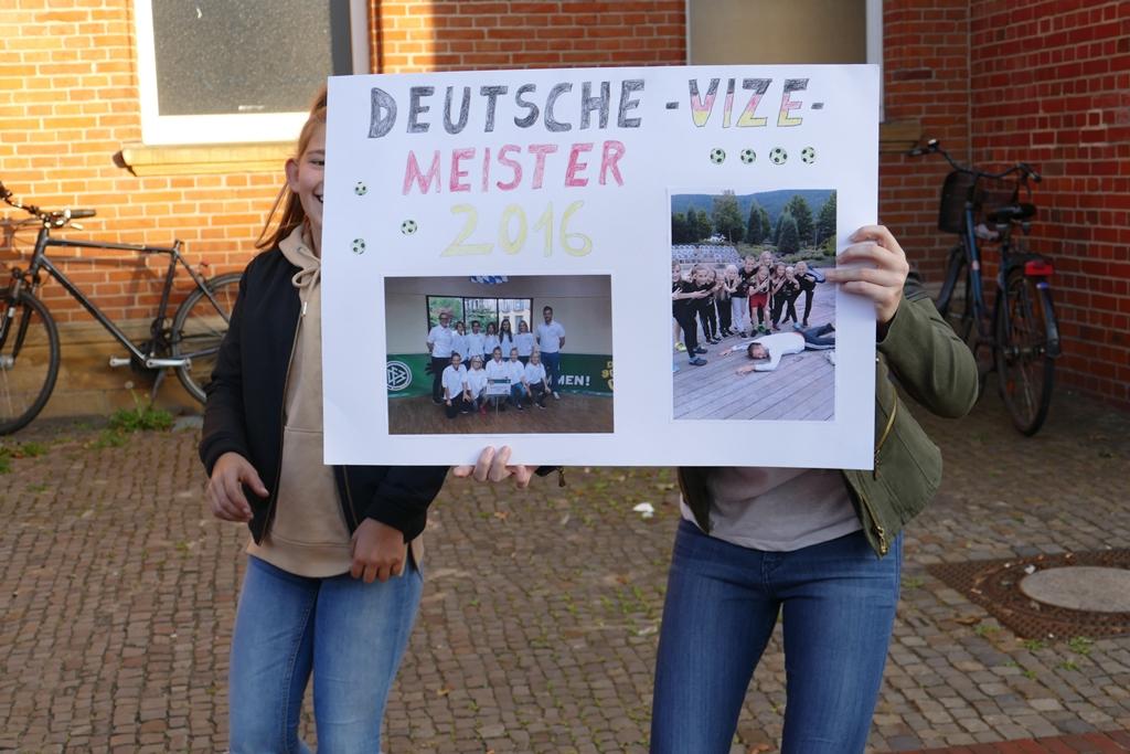 21-09-16_deutscher-vizemeister_glo-1