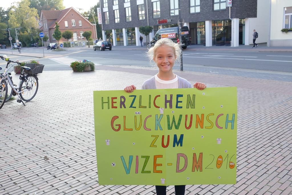 21-09-16_deutscher-vizemeister_glo-2