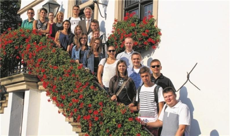 austausch-2016-17-rathaustreppe-lingen-lt