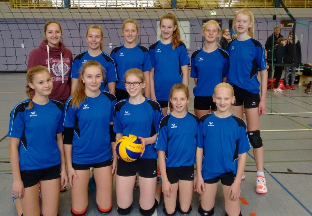14-11-16_jtfo-volleyball_glo-11