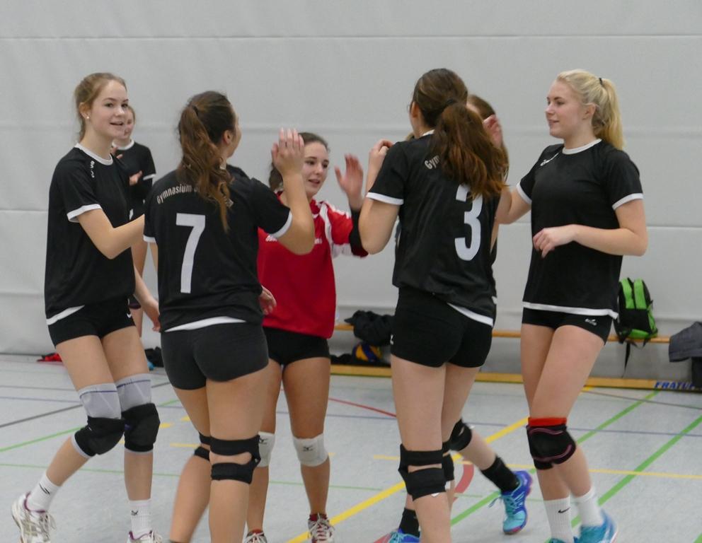 8-12-16_volleyball-in-emlichheim-wk-ii_glo-9
