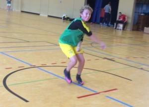 Handball_WKIV_Training_HEU_07-17_00002