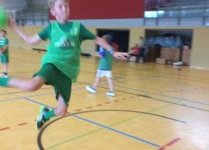 Handball_WKIV_Training_HEU_07-17_00003