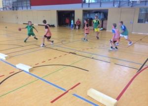 Handball_WKIV_Training_HEU_07-17_00005