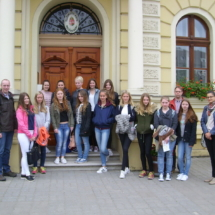 Ungarn 2016_00007