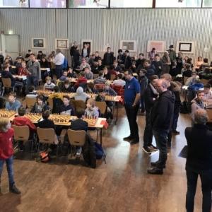 Schach BF 2019 Delmenhorst 00001