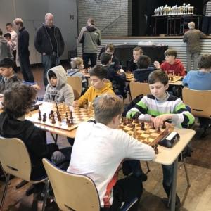 Schach BF 2019 Delmenhorst 00002