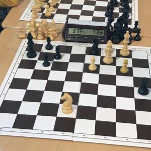 Schach BF 2019 Delmenhorst 00003