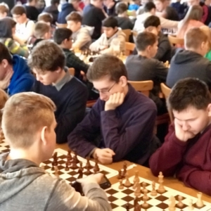 Schach UBF 2019 Lingen 00001