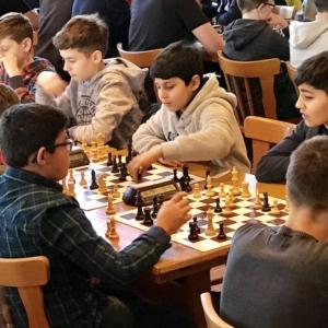 Schach UBF 2019 Lingen 00002