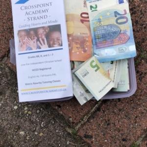 project help 2019 Aktionen 00003